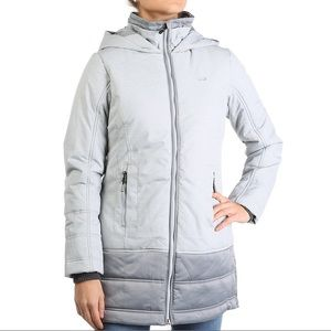 Lole Winter Jacket